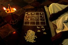 Astrologer in Palakkad