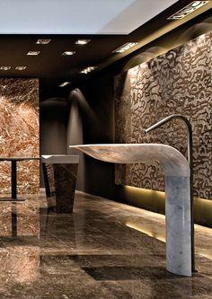 Interior .. Contemporary design