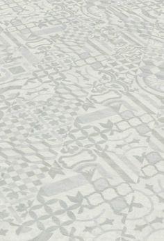 51 best PVC Carreaux de Ciment images on Pinterest