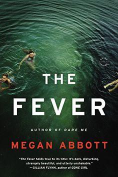 The Fever: A Novel by Megan Abbott http://www.amazon.com/dp/0316231045/ref=cm_sw_r_pi_dp_2a9Jwb1N1E3GA
