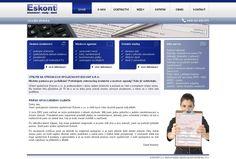 Webdesign Web Design, Shopping, Website Designs, Site Design