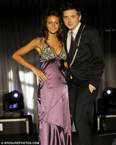 2010 - Tina McIntyre and Graeme Proctor Coronation Street Cast, Long Gone, Michelle Keegan, Couples Images, Get Fresh, American Idol, Sunday Morning, Soaps, Favorite Tv Shows