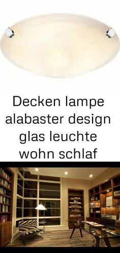 2x LED Design Steh Stand Boden Lese Büro Schreib Tisch Beleuchtung Leuchte Lampe