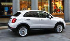 30 car choices ideas car vehicles new cars pinterest