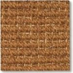Natural Coir Carpets at Selby Carpets - Hearty and homely, rich and resilient. Natural Carpet, Natural Flooring, Types Of Flooring, Coir, Nature, Naturaleza, Nature Illustration, Off Grid, Natural