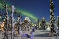14 English-language Finnish blogs every Finland-lover should follow http://inktank.fi/14-english-language-finnish-blogs-every-finland-lover-follow/