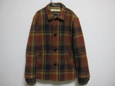 http://auctions.wing.c.yimg.jp/sim?furl=auctions.c.yimg.jp/images.auctions.yahoo.co.jp/image/ra230/users/9/2/1/3/flyingman_5-org-1443545384924949&dc=1&sr.fs=20000