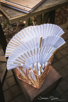 Hand Fan, Home Appliances, Wedding, House Appliances, Valentines Day Weddings, Appliances, Weddings, Marriage, Chartreuse Wedding