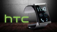 HTC-Wearable: Erste Infos zu Petra - COMPUTER BILD
