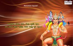 #Happy_Hanuman_Jayanti  Greetings to everyone. May Lord Hanuman Bless us all with Strength, Energy And Give us Powers to defeat Evil all around.   #NubelloClinic #Mumbai  http://nubellocosmeticsurgery.com/