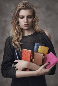 #Wallets by Marja Kurki Finland