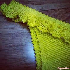 crochelinhasagulhas: Biquíni em crochê by Vanessa Montoro