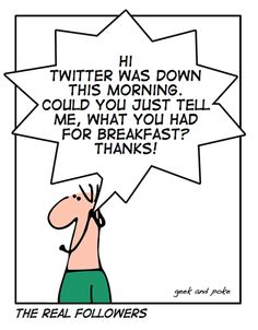 http://www.webdesignerdepot.com/2009/03/50-twitter-comic-strips/