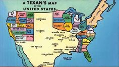 # Only In Texas, Damn Yankees, Grand Prairie, United States Mint, Texas Hill Country, My Town, Us Map, Texans, It's Funny