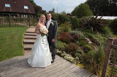 Wedding Photographers at The Old Kent Barn near Folkestone, Dover and Canterbury Wedding Venues, Wedding Day, Old Things, Wedding Photography, Canterbury, Bride, Wedding Dresses, Celebrities, Travelling
