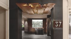 Enjoy globally inspired, contemporary California cuisine at Parallel 37 at The Ritz-Carlton, San Francisco.
