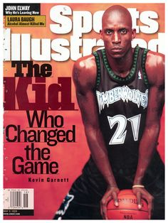 Sports Illustrated - May 3, 1999