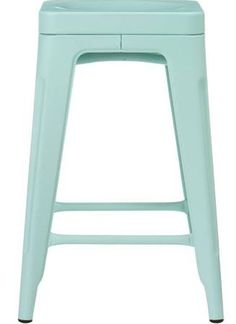 cool bar stools - Google Search