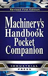 Machinery's Handbook, Pocket Companion By : Erik Oberg Book Excerpt : Machinery?s Handbook Pocket Companion is designed for anyone in th. Vigan, Machinery's Handbook, New Books, Books To Read, Delphine, Reference Book, Free Pdf Books, Ebook Pdf, Reading Online
