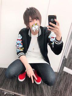 天月-あまつき-@6/27 3rdアルバム発売 (@_amatsuki_) | Twitter Life Pictures, Beautiful Voice, Pop Singers, Vocaloid, Kpop Girls, Cosplay, Face, Youtube, Outfits