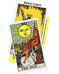 Tarot - A complete Certified Course
