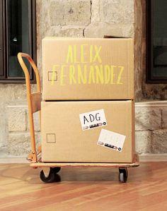 Aleix Fernández