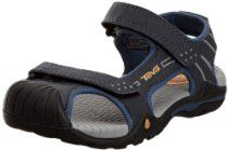 Teva Toachi 2 Sport Sandal (Toddler/Little Kid/Big Kid)