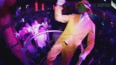 Popek & Chuchla - Disco Polo