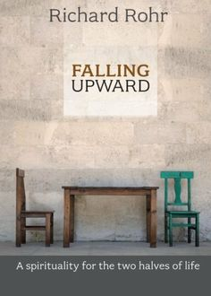 Falling Upward: A Sp