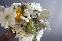 Best Florists in San Francisco - Valentine's Day Flowers