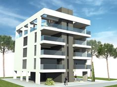 Central | Buildland Developments