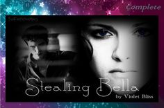 Summary: To repay a debt owed by her sister, Isabella Swan must spend seven nights in the bed of the scarred and scandalous Edward Cullen, her family's greatest enemy. Banner by TwiFanfictionRecs ...