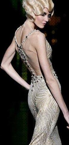bling fashion ♥✤   Keep Smiling   BeStayBeautiful