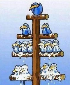 The Real Pyramid Scheme is Your Job - are there problems with in the MLM industry? But we have solutions - Paramedic Humor, Ems Humor, Work Humor, Pictures With Meaning, Emergency Medical Services, Image Fun, Gif Animé, Embedded Image Permalink, Firefighter