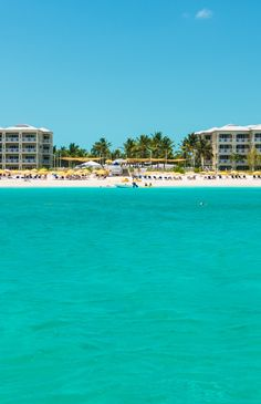 Resort on pinterest turks and caicos the turk and caribbean