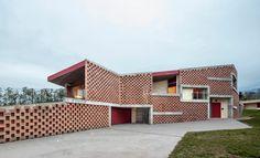 Bitxo House / Lagula Arquitectes