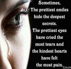 So true ):