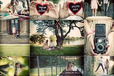 fun pre wedding ideas - Google Search