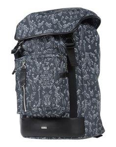 BAGS - Backpacks & Bum bags Just Cavalli 33cjJM3SX