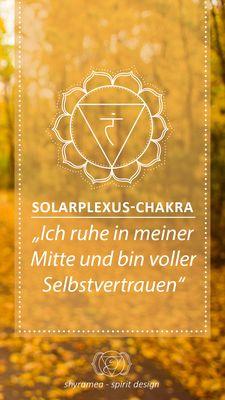 Free wallpaper for your phone - Spirit Design – shyramea-spiritual advice website! Chakra Meditation, Chakra Healing, Kundalini Yoga, Reiki, Health Symbol, Health Logo, Yoga Inspiration, Chakra Symbole, Yoga Mantras