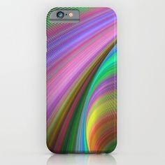 Rainbow dream iPhone & iPod Case