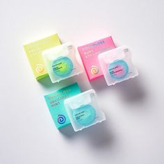 And some bougie dental floss to stick in their stocking. Beauty Packaging, Packaging Design, Box Packaging, Super Cleanse, Dental Facts, Christmas Stocking Stuffers, Christmas Stockings, Healthy Teeth, Practical Gifts