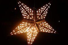 Beautiful Star | Womanatics