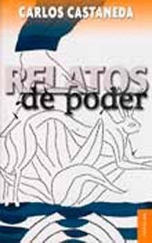 RELATOS DE PODER CARLOS CASTANEDA SIGMARLIBROS   Coyoacán   Vivanuncios   101413701