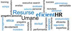 blog-resurse-umane Boarding Pass, Blog, Travel, Viajes, Blogging, Destinations, Traveling, Trips