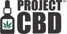 Important CBD caution: Be aware of CBD-drug interactions.    Highest regards, summitrecreationalretreat.com