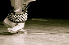 Dance #feet #classicaldance #indian #bells #dance #bharatanatyam