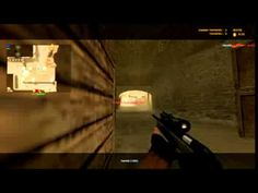 download counter strike 1 6 free video part three