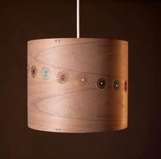 Jane Blease - craft&design Selected
