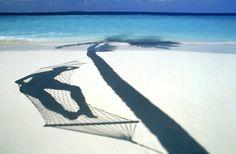 Koraal sterft af door de zonnebrandcrème van toeristen